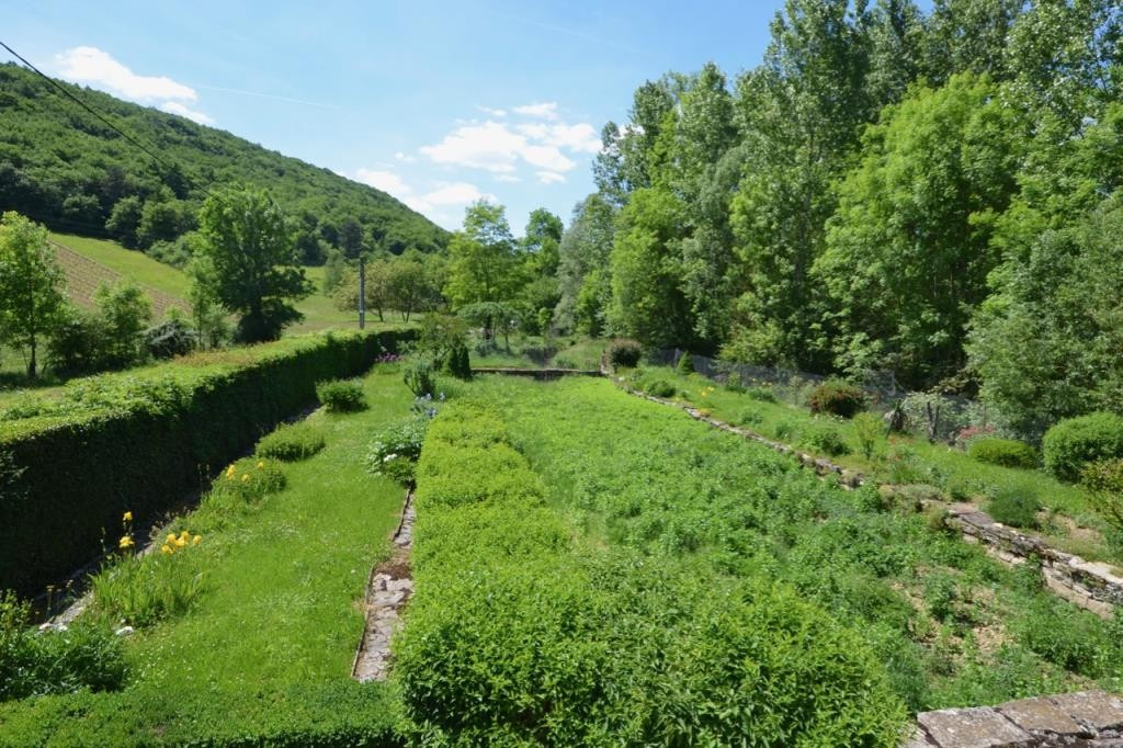 4303 jardin