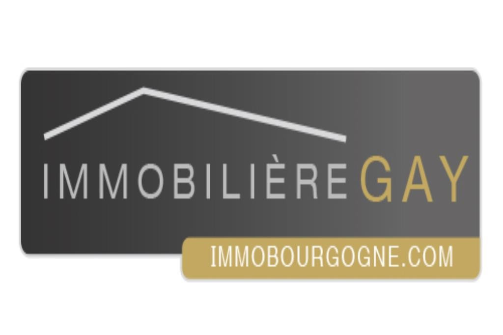 logo immobilière Gay JPEG
