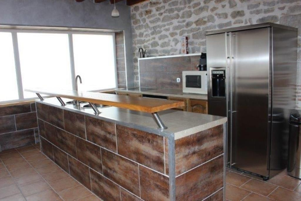 salle à manger - cuisine (3)