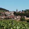 Nos annonces en région Bourgogne